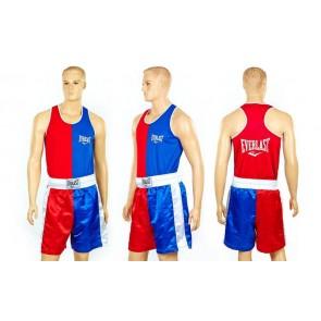 Форма боксерская ELAST VL-3064