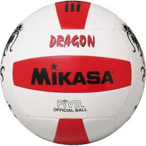 Волейбольный мяч Mikasa VXS DR-2