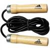 Скакалка Adidas Jump Rope Wooden