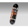 Скейтборд СК MAN