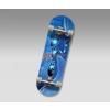 Мини-скейтборд  ANT