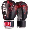 Боксерские перчатки TITLE CLASSIC ANOINT BOXING GLOVES