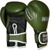 Тренировочные перчатки RING TO CAGE RC07