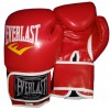 Перчатки боксерские PU ELAST BO-3987