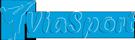 Спорттовары Viasport